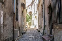Kradel_Arles_5613