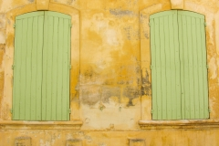 Kradel_Arles_5615