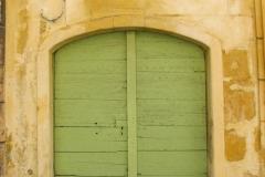 Kradel_Arles_5616