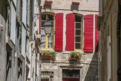 Kradel_Arles_5617