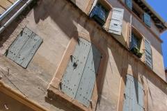 Kradel_Arles_5618
