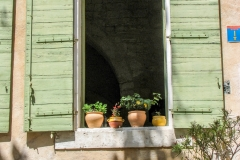 Kradel_Arles_5685