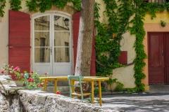 Kradel_Arles_5687
