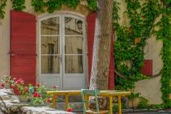 Kradel_Arles_5687c