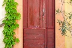 Kradel_Arles_5689