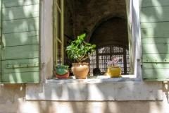 Kradel_Arles_5690c