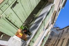 Kradel_Arles_5692