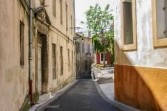 Kradel_Arles_5693