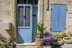 Kradel_Arles_5737