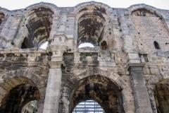 Kradel_Arles_5739