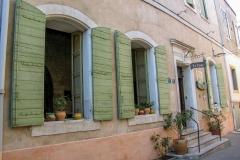 Kradel_Arles_5741