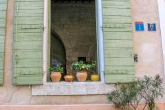 Kradel_Arles_5743
