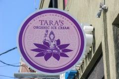 Kradel_Taras-Organic-Ice-Cream_8338