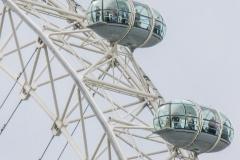 Kradel_London_3759