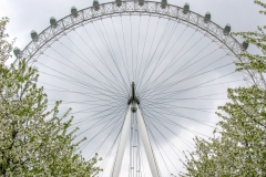 Kradel_London_3762