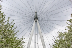 Kradel_London_3763