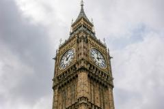 Kradel_London_3779