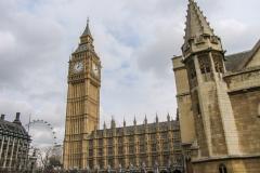 Kradel_London_3785