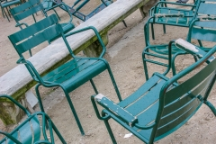 Kradel_Chairs_2184