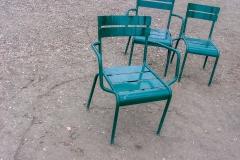 Kradel_Chairs_2185