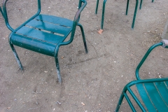 Kradel_Chairs_2186