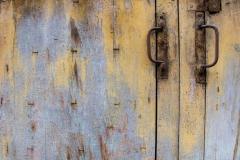 Kradel_Doors_3420