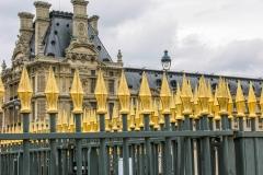 Kradel_Paris_2189