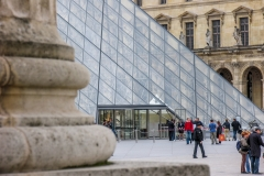 Kradel_Paris_2198
