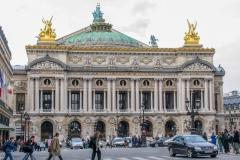 Kradel_Paris_2210