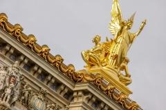 Kradel_Paris_2212