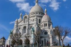Kradel_Paris_2229