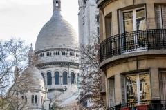 Kradel_Paris_2269