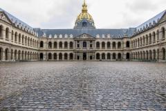 Kradel_Paris_2427