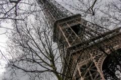 Kradel_Paris_2433