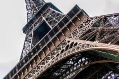 Kradel_Paris_2434