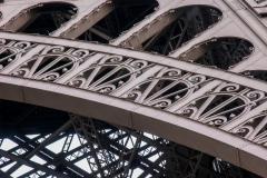 Kradel_Paris_2444