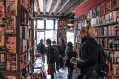 Kradel_Shakespeare_Co_2175