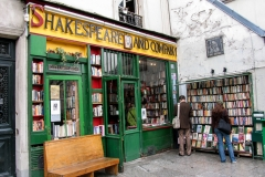 Kradel_Shakespeare_Co_2176