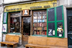 Kradel_Shakespeare_Co_2177