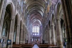 Saint_Denis_1776