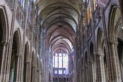 Saint_Denis_1779