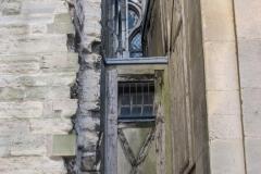 Saint_Denis_1800