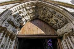 Saint_Denis_1801