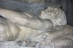 Saint_Denis_1816