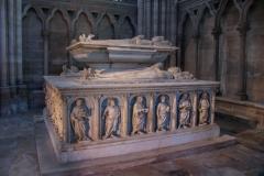 Saint_Denis_1820