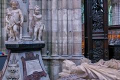 Saint_Denis_1827