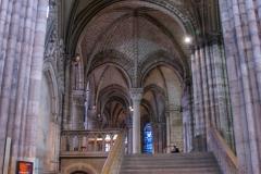 Saint_Denis_1830