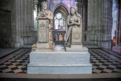 Saint_Denis_1833