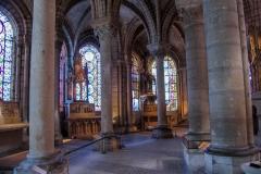 Saint_Denis_1852
