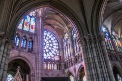 Saint_Denis_1866